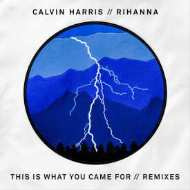 TIWYCF // Remixes