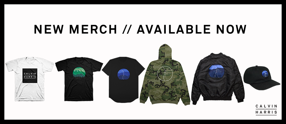 New Merch Slider 2