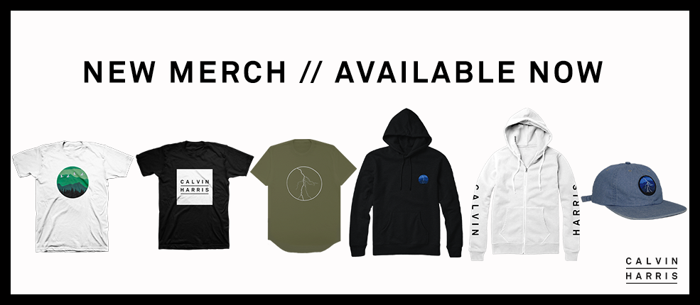New Merch Slider 1
