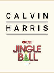 JINGLE BALL (DALLAS) – NOVEMBER 27