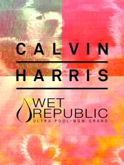 Wet Republic – June 29